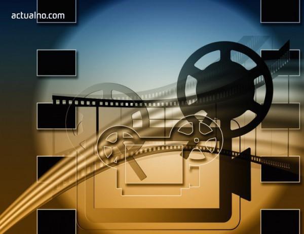 photo of Киноиндустрията ни отново повдигна въпроса с държавното финансиране