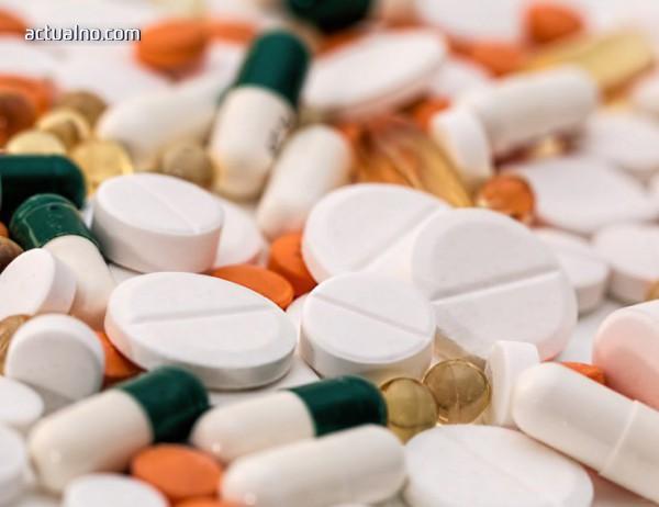 photo of Как надуват цените на лекарствата