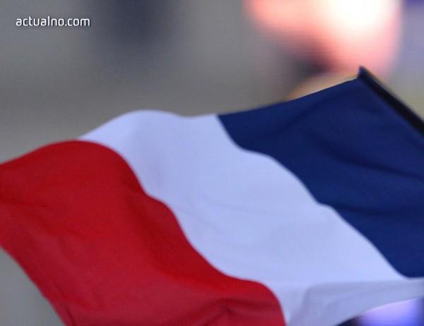 photo of Министерски рокади очакват Франция