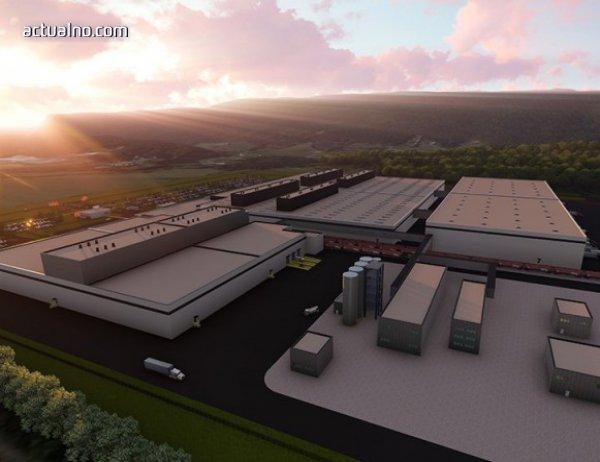 photo of Nokian Tyres инвестира в нов завод в САЩ