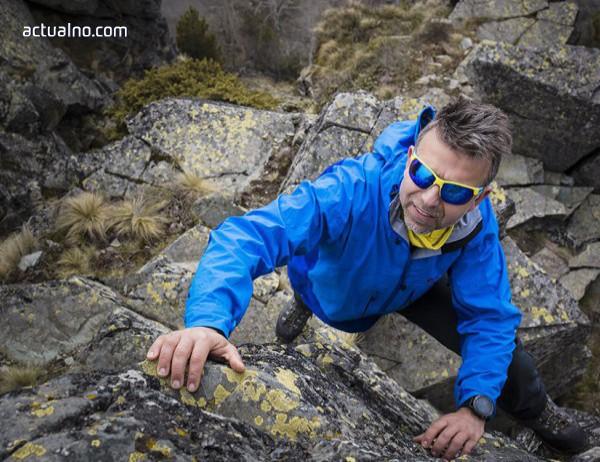 photo of Боян Петров е набелязал за изкачване три 8-хилядника през 2018 г.