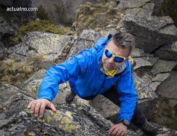 photo of Заветът на Боян: Пазете природата и се борете с ония, които я разрушават!