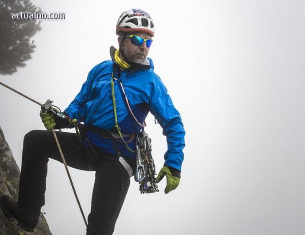 photo of Прекратиха спасителната операция за Боян Петров (ВИДЕО)*