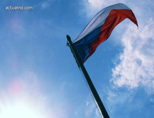 photo of САЩ и Русия се изправят на президентските избори в Чехия