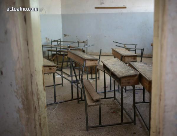 photo of Закриват училище в с. Соколово