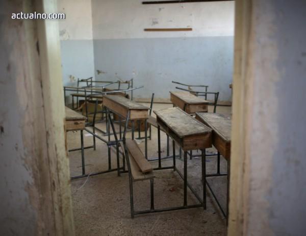 photo of За 17 г. у нас са закрити 1084 училища