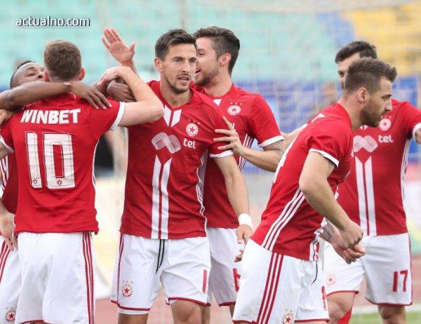 photo of Окончателно: ЦСКА остава извън Лига Европа
