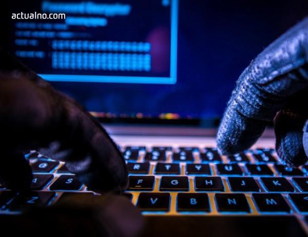 photo of Хакери успяха да пробият система за картови плащания в САЩ