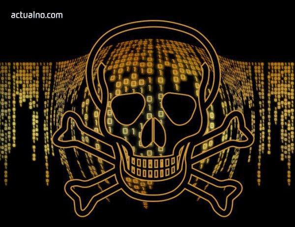 photo of Вече има повече яснота кой може да е създал вируса WannaCry