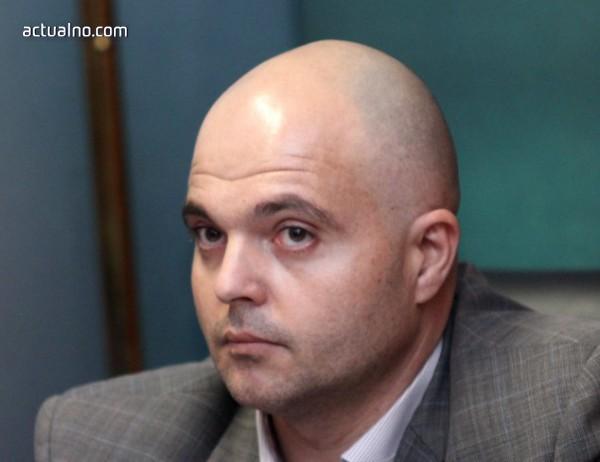 photo of Фалшивите сигнали за бомби в София са подадени от българин в чужбина