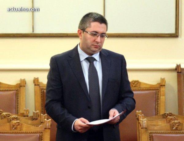 photo of Николай Нанков: Губим по 1,5 млн. лв. на ден от невъвеждането на тол-системата