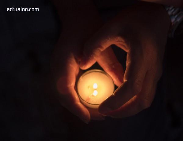 photo of Дете загина в катастрофа на пътя Шумен – Карнобат