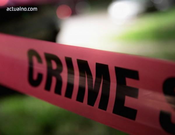 photo of Убийство и самоубийство в Пампорово точно за Свети Валентин