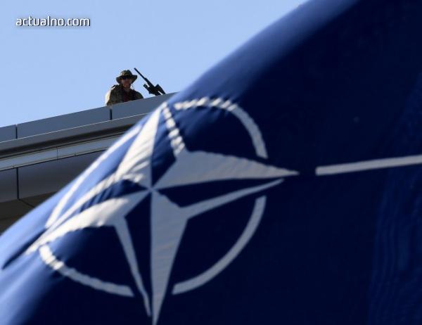 photo of НАТО прие позицията на Сърбия за военен неутралитет