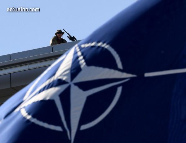 photo of НАТО ще построи нов команден център в Германия