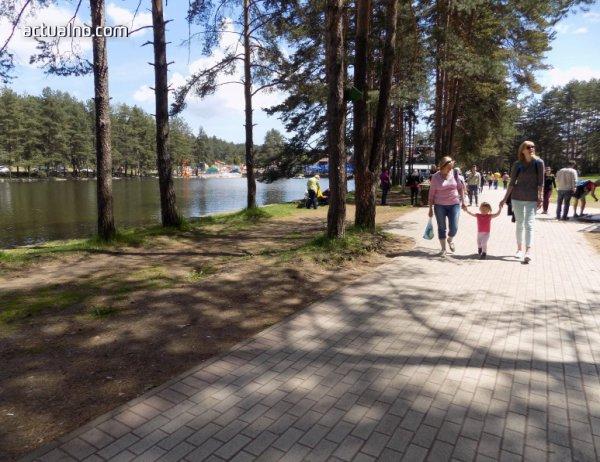 photo of Златибор - рай за почивка и отмора (СНИМКИ)
