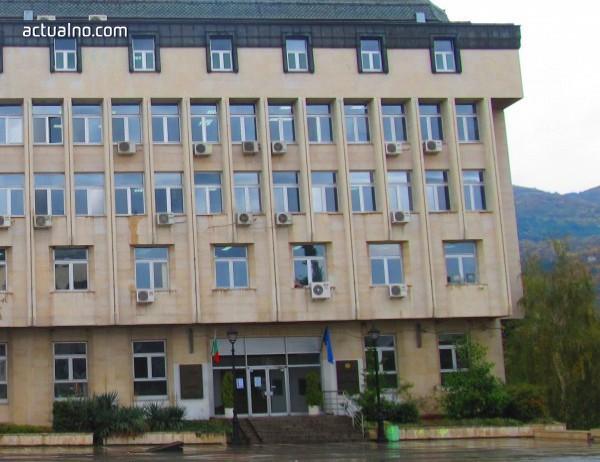 photo of ГЕРБ-Асеновград: Догодина Общината ще бъде пред фалит
