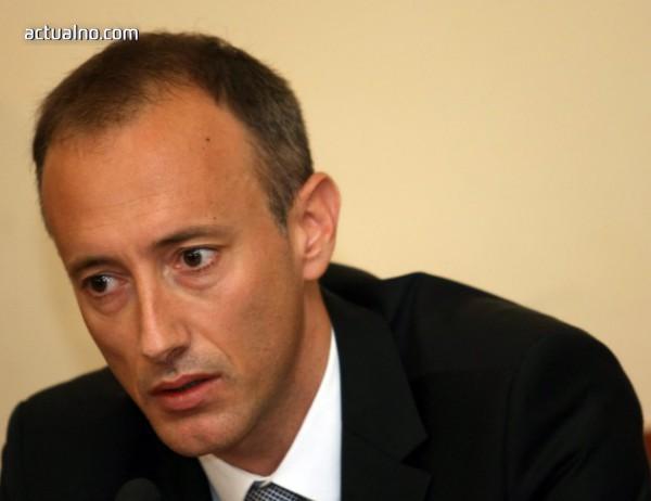 photo of Вълчев: Парите за БАН ще се разпределят диференцирано, в зависимост от научните резултати