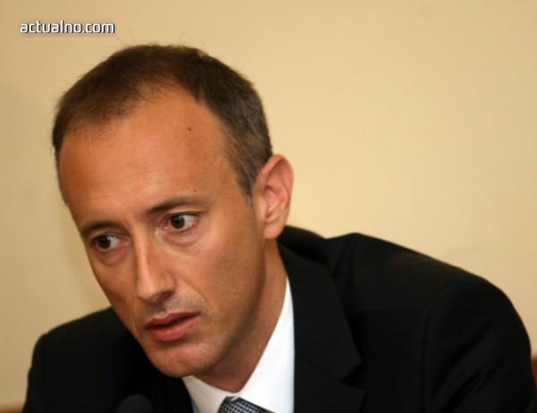 photo of Вълчев: Недостигът на учители ще се задълбочава