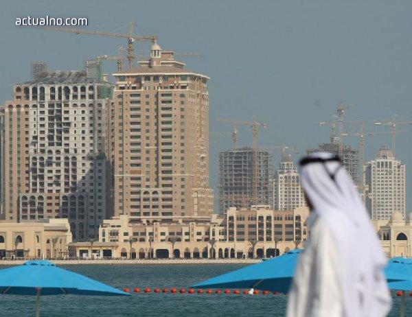 photo of Защо Катар се превърна светкавично в черната овца на Персийския залив?