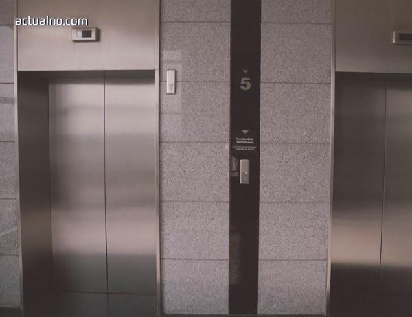 """photo of Падащите асансьори не са природно явление, предупреждава фондация """"Асансьорна безопасност"""""""