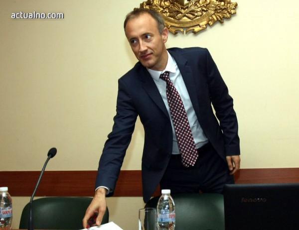 photo of Вълчев: 70% от първокласниците в София са приети в най-близкото училище