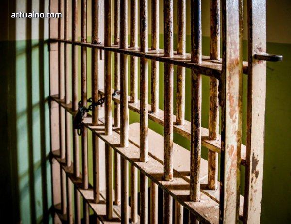 photo of Българин избяга от затвор на остров Бали