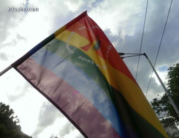 photo of В Австралия започва допитване дали да бъдат разрешени гей браковете