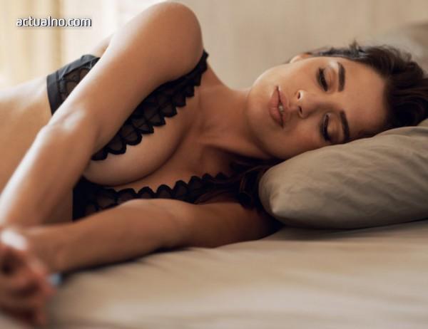 photo of 3 съвета за по-качествен сън