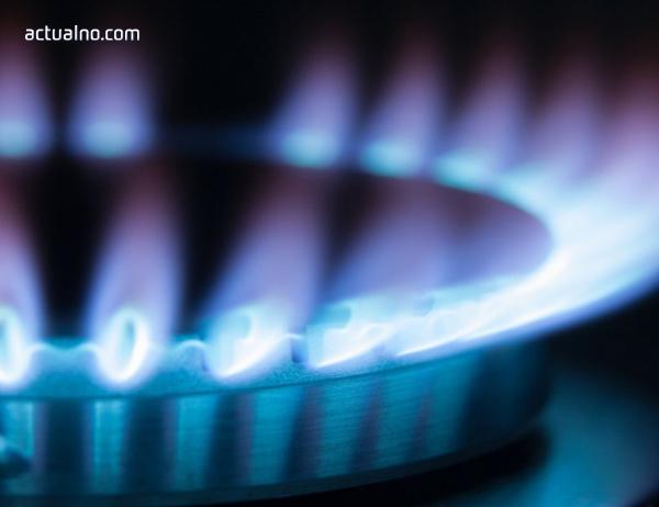 """photo of """"Булгаргаз"""" предлага на КЕВР 6% намаление на цената на природния газ"""