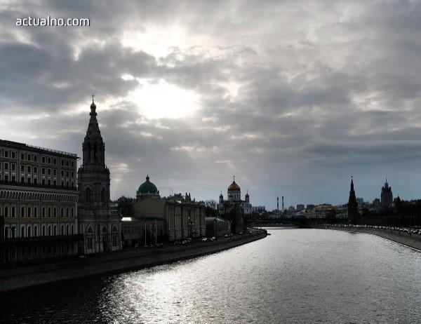 photo of Русия има готовност да засили военното си присъствие в ЦАР