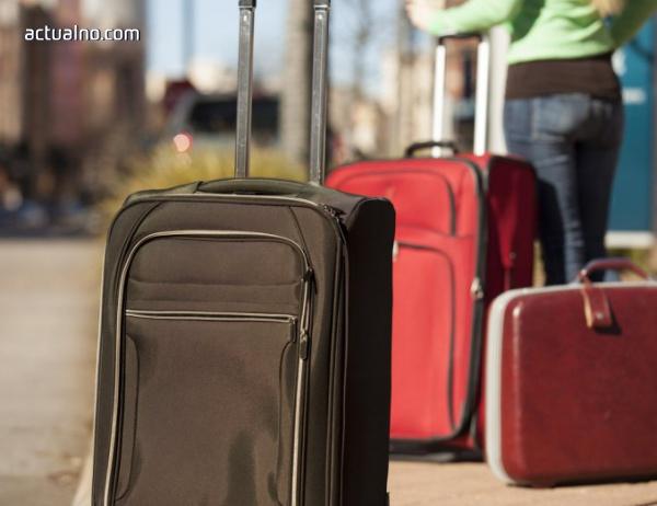 photo of Представят проучване за склонността на българина към споделеното пътуване