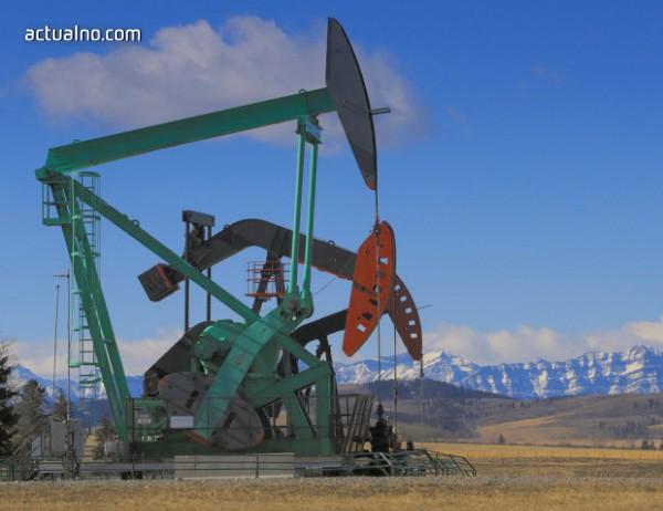 photo of Тръмп обвини ОПЕК, че завишава изкуствено цените на петрола