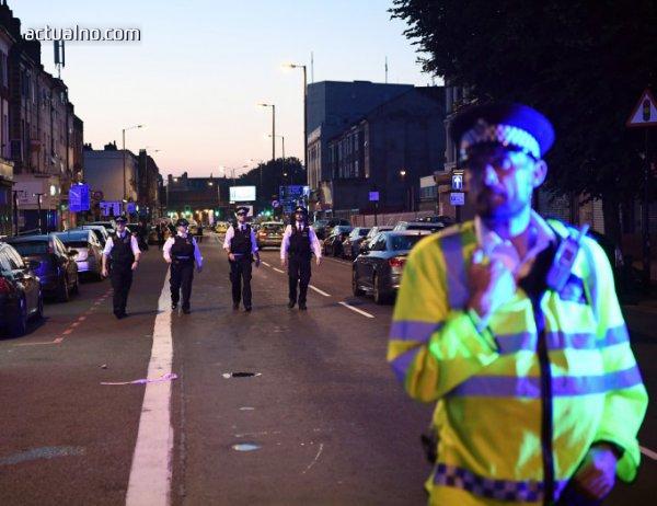 photo of Новата атака в Лондон - акт на дилетанти, искащи отмъщение?