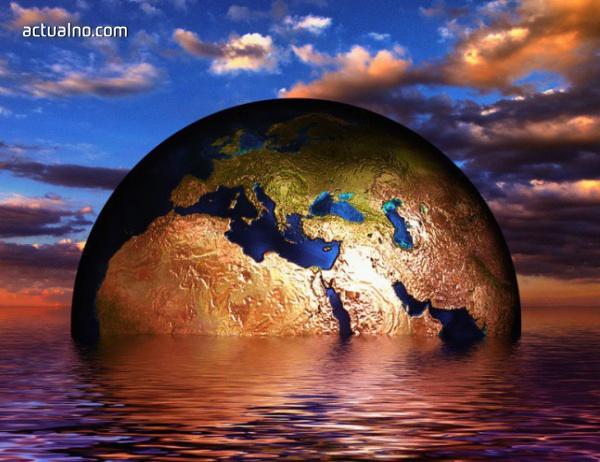 photo of Изменението на климата - ключова тема на срещата на тихоокеанските лидери