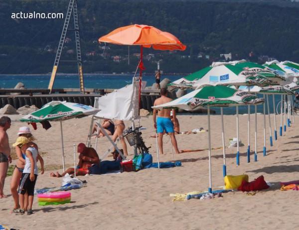 photo of Почивката на Черноморието ще ни излезе с 11% по-скъпа тази година
