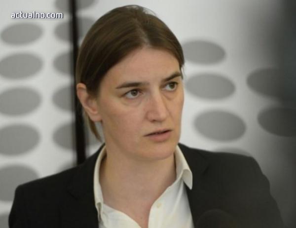 photo of Бърнабич: Русия е голям приятел на Сърбия