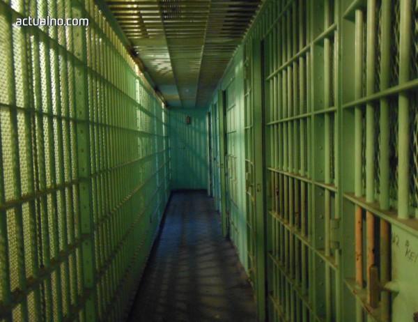 photo of Внукът на Франко влиза в затвора 2,5 години