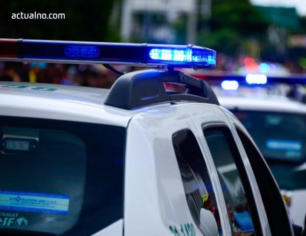 photo of Въоръжени с бухалки нахлуха в столична гимназия