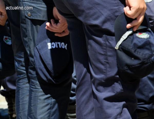photo of Бюрото за защита на свидетели става по-секретно, но самата защита намалява