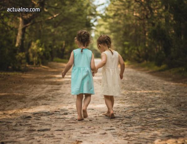 photo of Деца без родители ще вземат пенсия без да има подоходен критерий