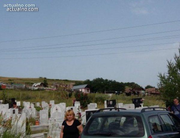 photo of Събарят 10 незаконни ромски къщи в Асенoвград