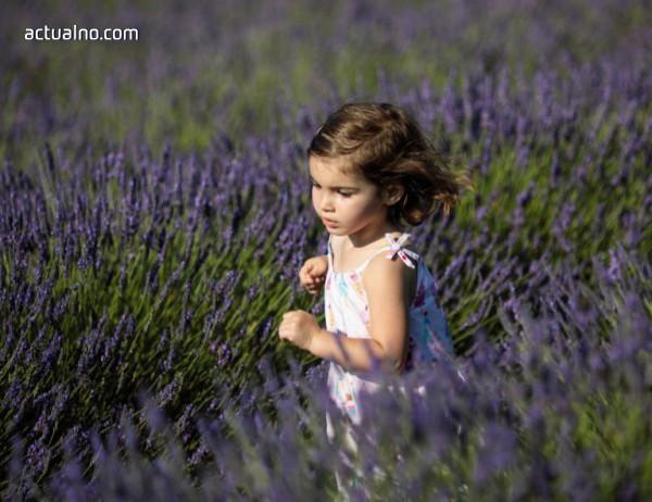 photo of Ниският ръст в детството носи риск от инсулт в зряла възраст