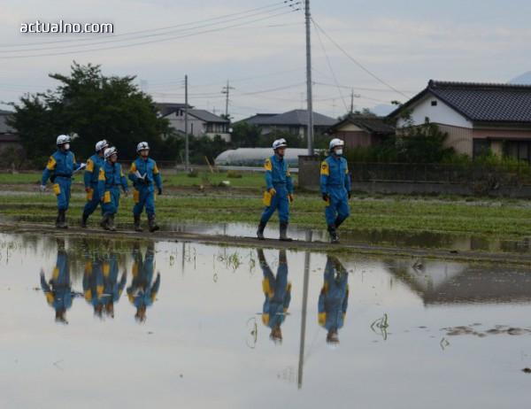 photo of Милиони хора ще станат жертва на наводнения заради глобалното затопляне