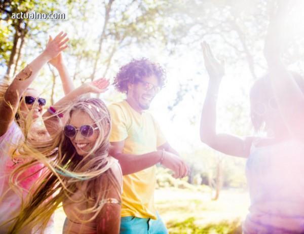 photo of Какви приятели са зодиите Рак, Лъв и Дева