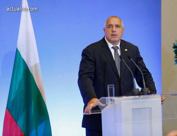 photo of През септември правителствата на България и Румъния ще заседават съвместно
