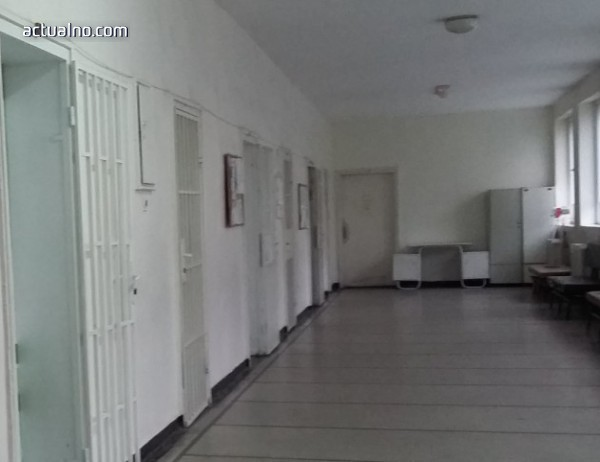 photo of Заплатите във Врачанската болница отново се бавят, тя може да спре работа по Коледа