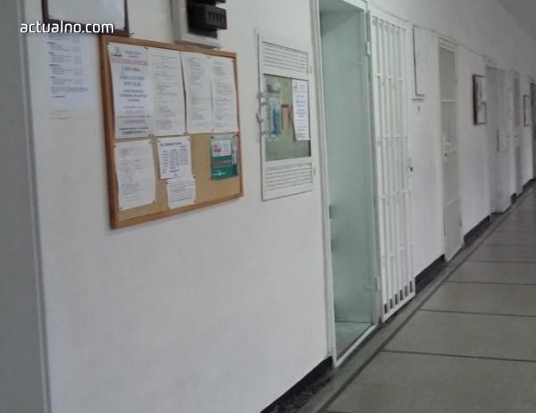 photo of Болницата в Кърджали ще получи 560 хил. евро за подобряване на спешната помощ