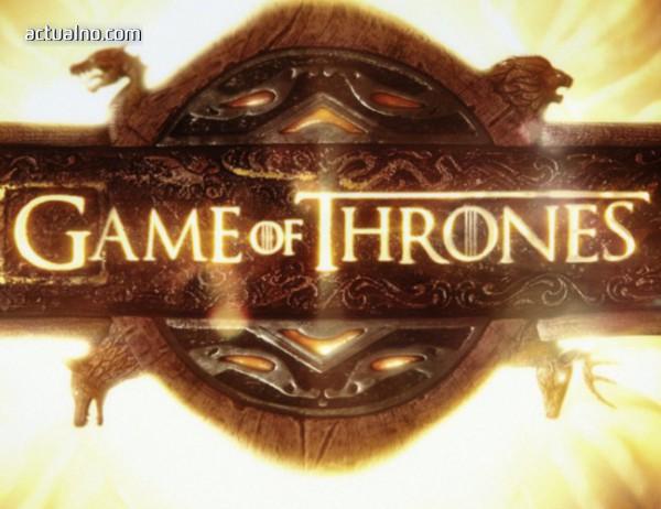 photo of Повечето главни герои от Game of Thrones ще измрат в последния сезон
