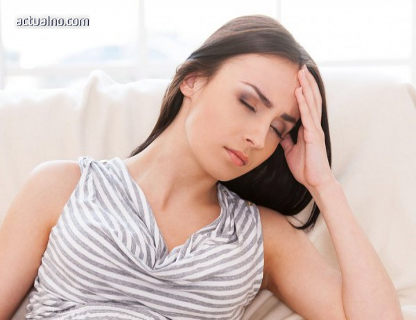 photo of Защо повече жени страдат от астма?